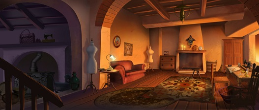 sophias-room_blog