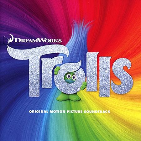 trollsost-cover