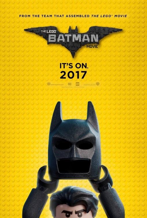 lego-batman-1