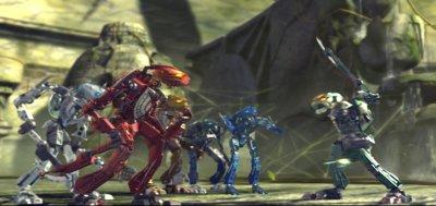 bionicle movies web of shadows full movie manelbiomp3