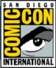 Comic_Con_logo (8k image)