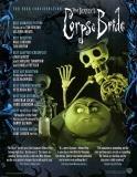 Corpse_Bride_Oscar_poster (7k image)