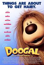 Doogal (14k image)