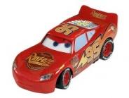Fast_Talkin_Lightning_McQueen_toy (11k image)