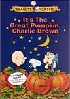 Great_Pumpkin_Charlie_Brown (6k image)