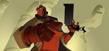 Hellboy_artwork (11k image)