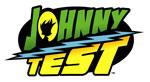 JohnnyTestLogo (6k image)