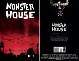 Monster_House_comic (21k image)