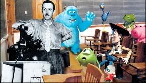 Pixar_school (36k image)