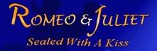 Romeo_and_Juliet (18k image)