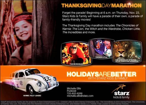 Starz_Thanksgiving (51k image)