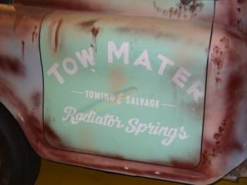 Tow_Mater_3 (53k image)
