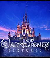 A propos du logo Walt Disney Pictures Walt_Disney_Pictures
