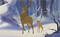 bambi2_screen6_s (21k image)