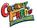 coconut-fred-logo (9k image)
