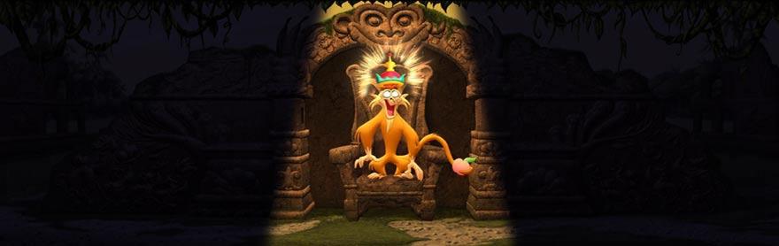 crown (25k image)