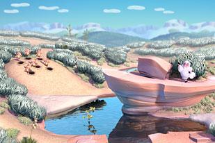desowitz06_Boundin-landscap (23k image)