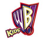 Kids wb fall season to debut three new cartoons