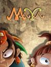 maya01m (12k image)