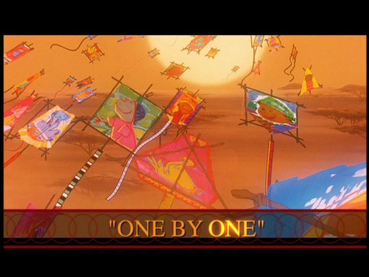onebyonea (38k image)