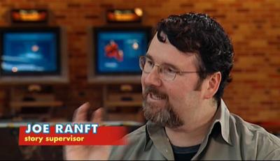 ranft1 (46k image)