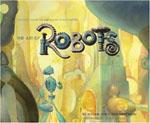 robots (13k image)