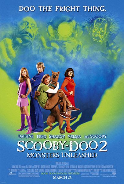 scooby2finpost (88k image)